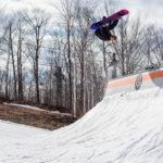 Scott Stevens - The Loon Project / Loon Mountain – Cole Martin Photo thumbnail