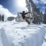 Jesse Gomez – Butter Ball at Boreal / Boreal – Jake Pollock Photo thumbnail