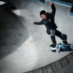 Maddie Collins - Lords of Seatown / Seattle - Zach Proffitt Photo thumbnail