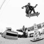 CJ Hendrix - Lords of Seatown / Seattle - Tim Zimmerman Photo thumbnail