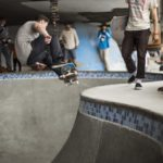 Johnny Wier & Zion O'Friel - Lords of Seatown / Seattle - Taylor Ballard Photo thumbnail