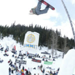 Joey McGuire – Holy Oly Revival / Snoqualmie – Pat Kennedy Photo thumbnail