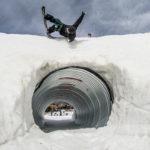 Lucas Magoon - Holy Bowly / Park City - E-Stone Photo thumbnail