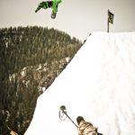 Kurt Jenson - Holy Oly Revival / Snoqualmie - Alex Mertz Photo thumbnail