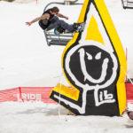 Jamie Lynn – Holy Bowly / Park City – Tim Zimmerman Photo thumbnail