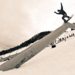 Forest Bailey – Tube City / Snoqualmie – Tim Zimmerman Photo thumbnail