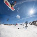 Chris Beresford – Holy Bowly / Park City – Aaron Blatt Photo thumbnail