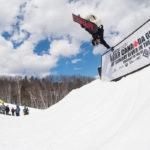 Max Warbington – Near Canada Open / Sunday River – Tim Zimmerman Photo thumbnail