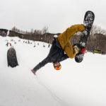 Mark Landvik – Near Canada Open / Sunday River – Tim Zimmerman Photo thumbnail