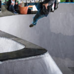 Brice Niebuhr – Lords of Seatown / Seattle – Tim Zimmerman Photo thumbnail