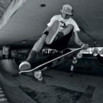 Chad Fenlon – Lords of Seatown / Seattle – Olga Aguila Photo thumbnail