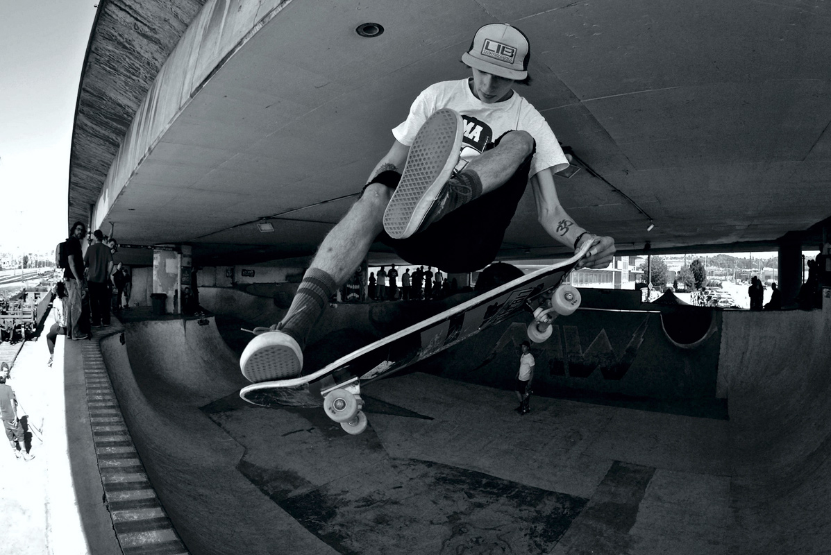 Chad Fenlon – Lords of Seatown / Seattle – Olga Aguila Photo