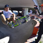 Mikey Swearingen – Lords of Seatown / Seattle – Olga Aguila Photo thumbnail