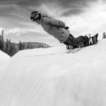Alex Lopez – Holy Bowly / Mammoth Mountain – Tim Zimmerman Photo thumbnail