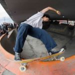 Chris Tarrosa – Lords of Seatown / Seattle – Triva Sayler Photo thumbnail
