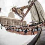 Tyler Lynch – DTTD / Boston – Aaron Blatt Photo thumbnail