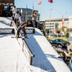 Dylan Thompson – DTTD / San Francisco – Tim Zimmerman Photo thumbnail
