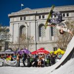 Sammy Luebke – DTTD / San Francisco – Mike Yoshida Photo thumbnail