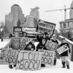 Winners – DTTD / Minneapolis – Tim Zimmerman Photo thumbnail