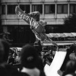 Ian Keay – DTTD / Boston – Erik Hoffman Photo thumbnail
