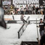 Derrek Lever – DTTD / Boston – Aaron Blatt Photo thumbnail