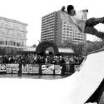 Tyler Lynch – DTTD / Minneapolis – T-Bird Photo thumbnail