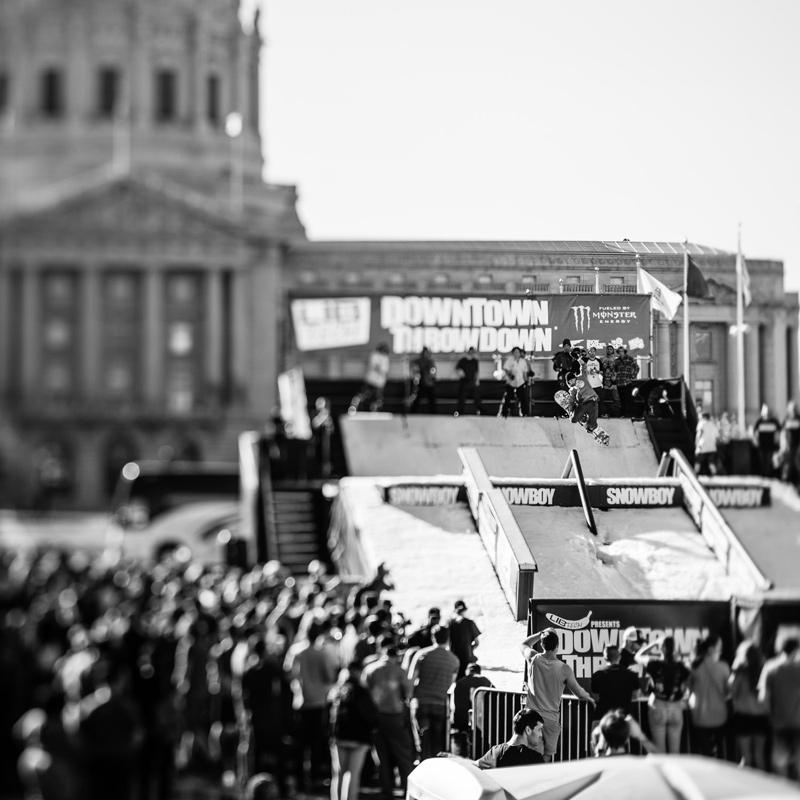 Brandon Hobush – DTTD / San Francisco – Tim Zimmerman Photo